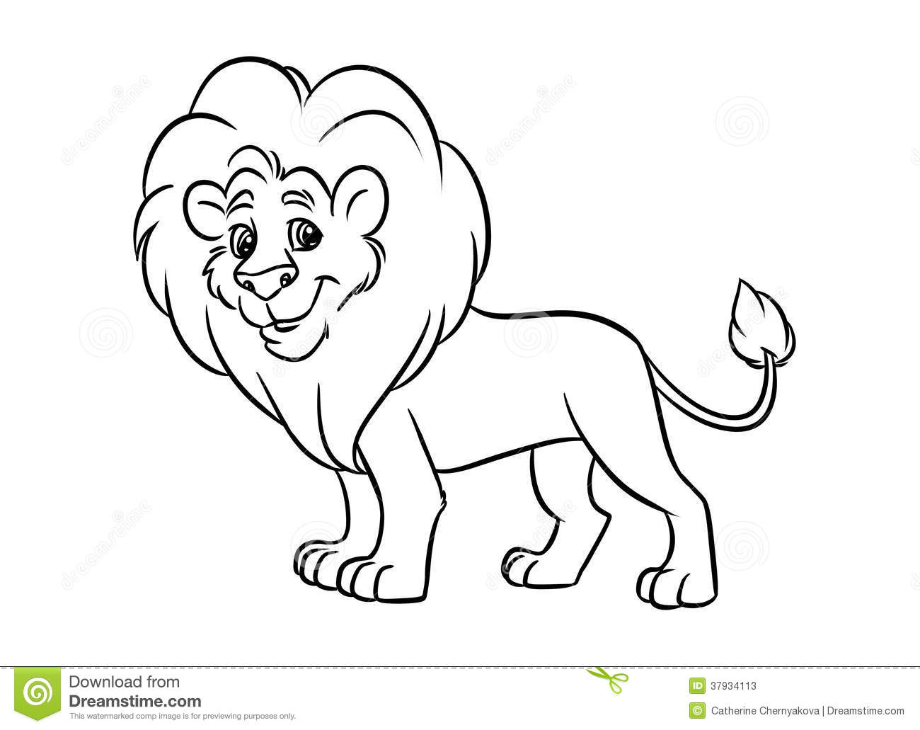 graffiti coloring pages leo - photo#31