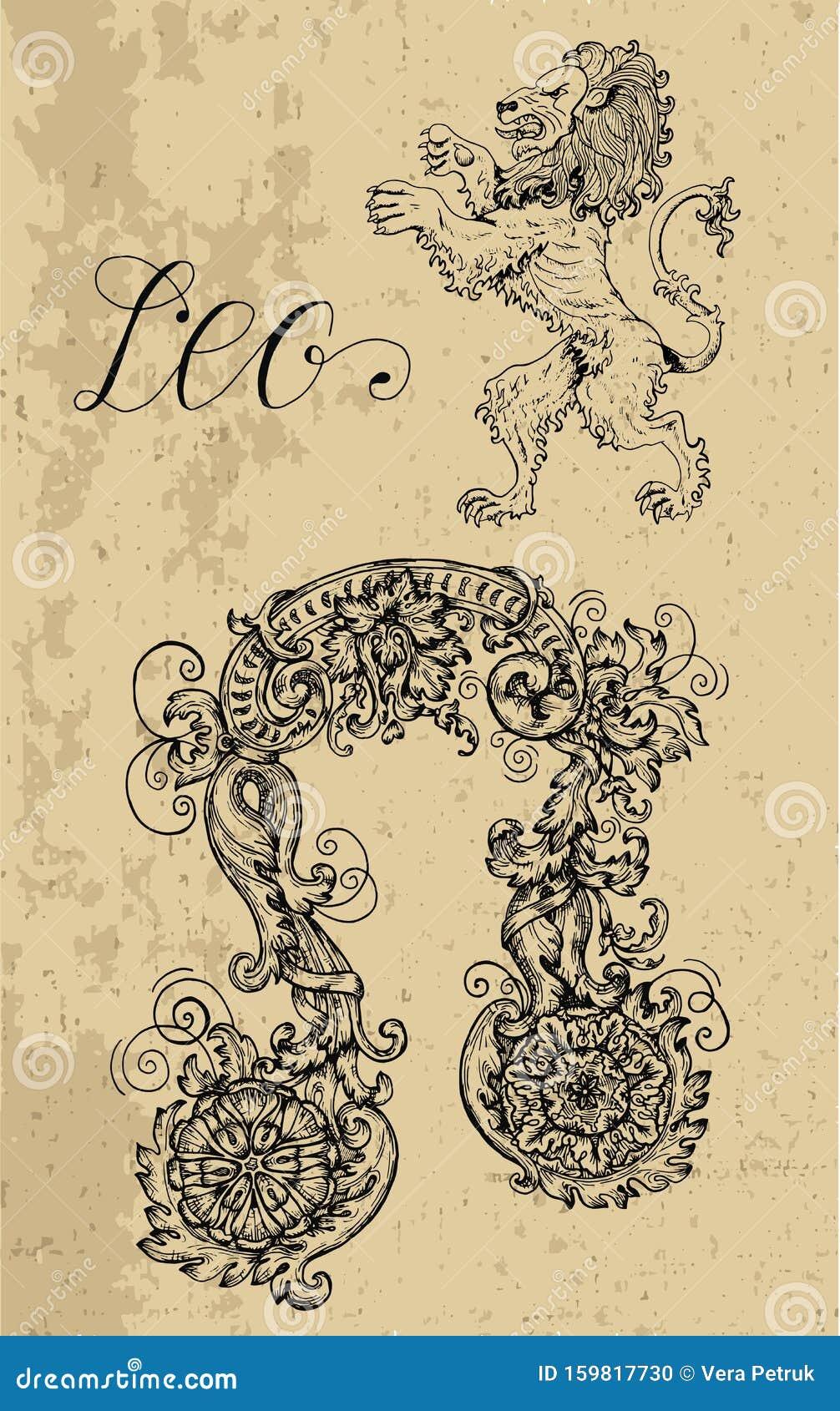 Esoteric astrology pdf