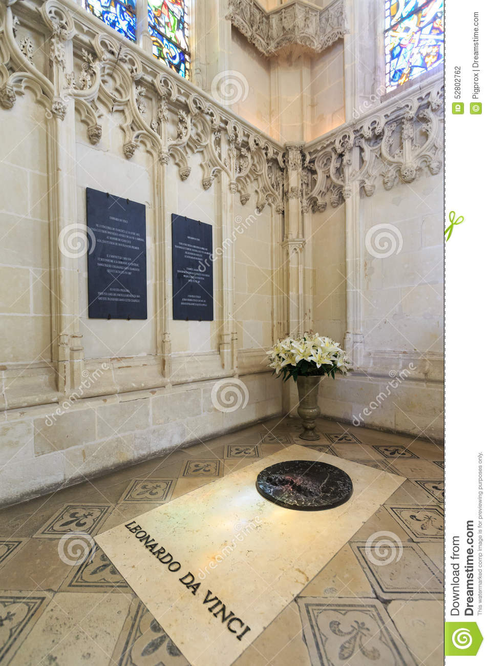 Chateau Amboise Interior Photos Free Royalty Free Stock Photos From Dreamstime
