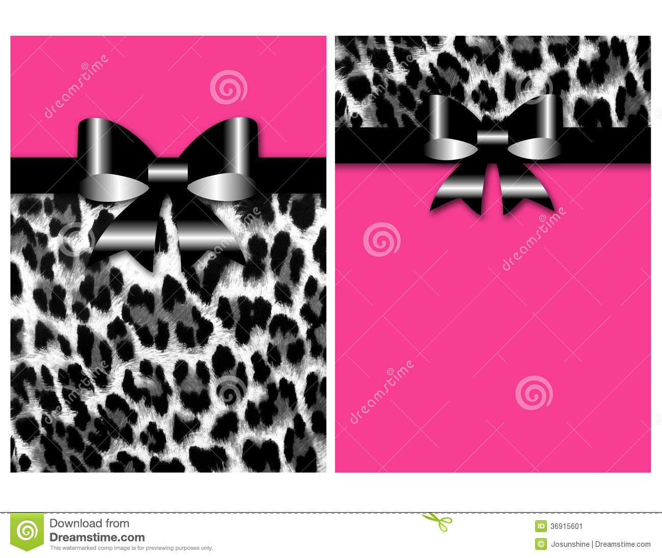 Sweet 16 Party Invitation was best invitations ideas