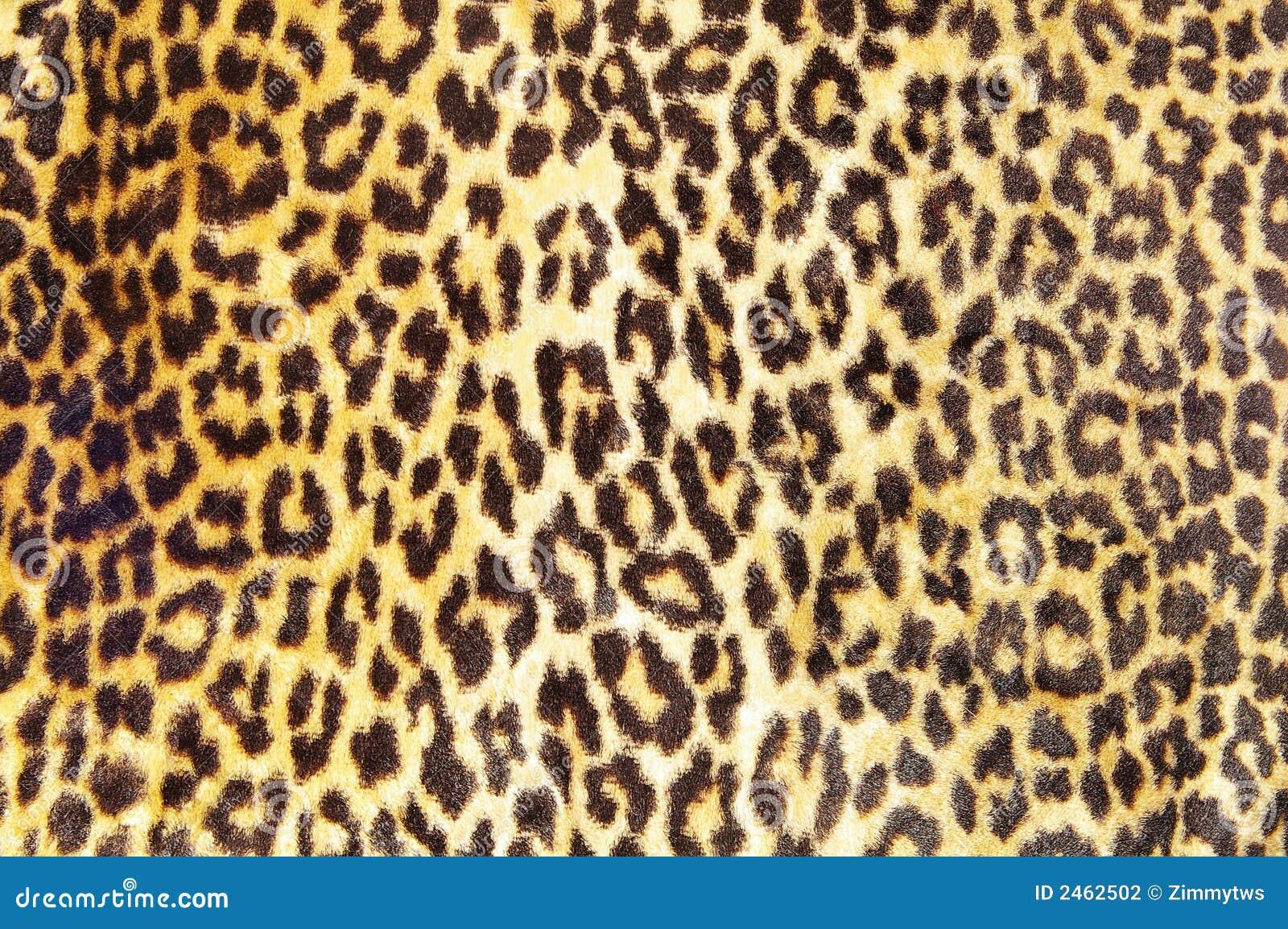animal print seamless pattern - photo #34