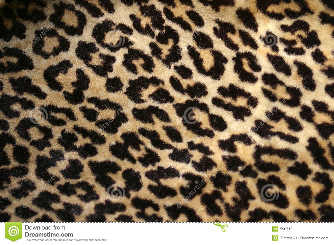 Leopard print & Leopard print stock image. Image of print fabric animal - 590715