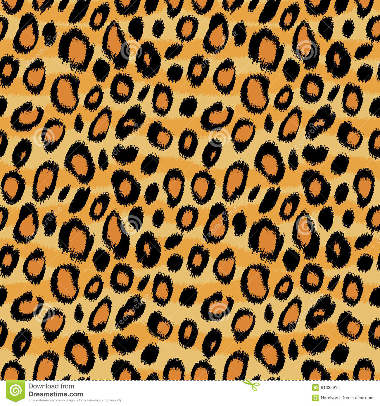 animal skin patterns seamless - photo #39