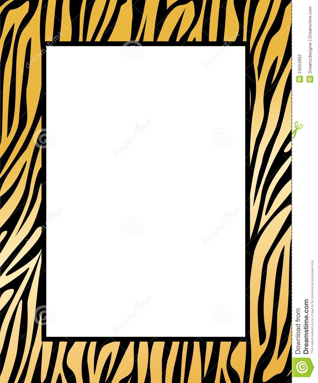Magnificent zebra print business cards photos business card ideas best leopard business cards photos business card ideas etadamfo colourmoves Image collections