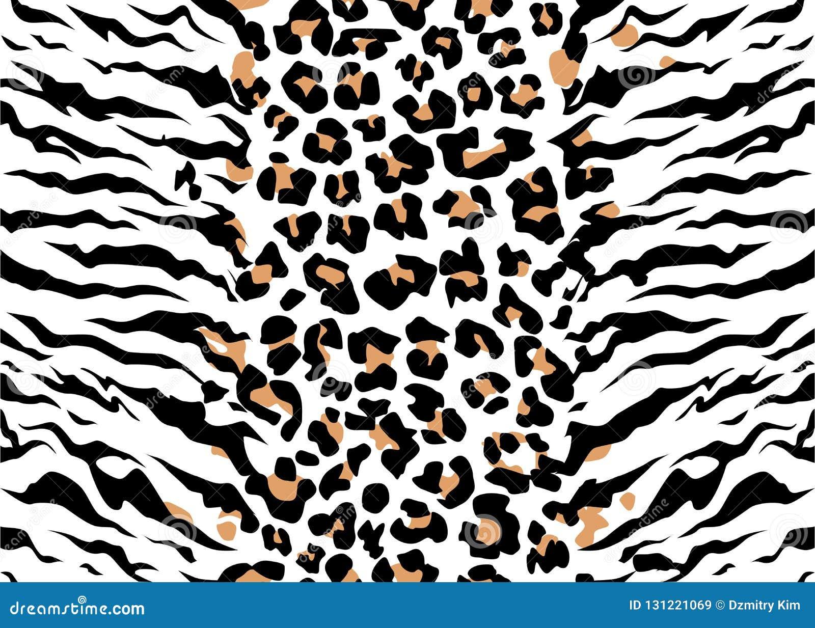 vector leopard tiger jaguar texture abstract background orange and white black vector jungle bengal cat strip stock vector illustration of safari black 131221069 https www dreamstime com leopard tiger jaguar texture abstract background orange black vector jungle bengal cat strip image illustration white image131221069