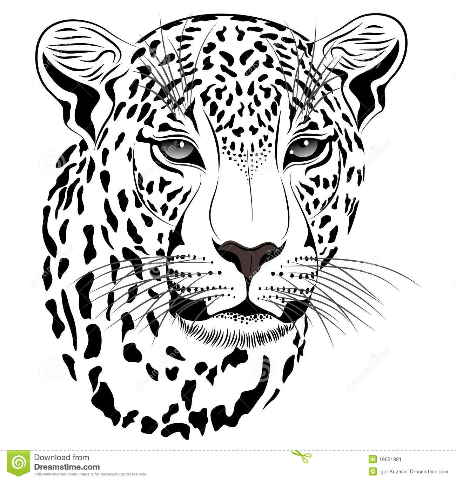 De Leopardo Leopardos Tattoo Pictures