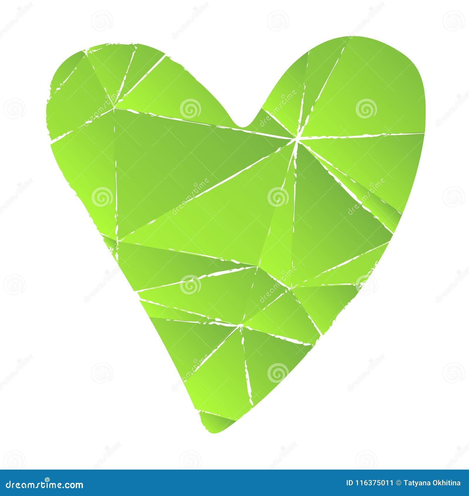 Lerciume heart-06