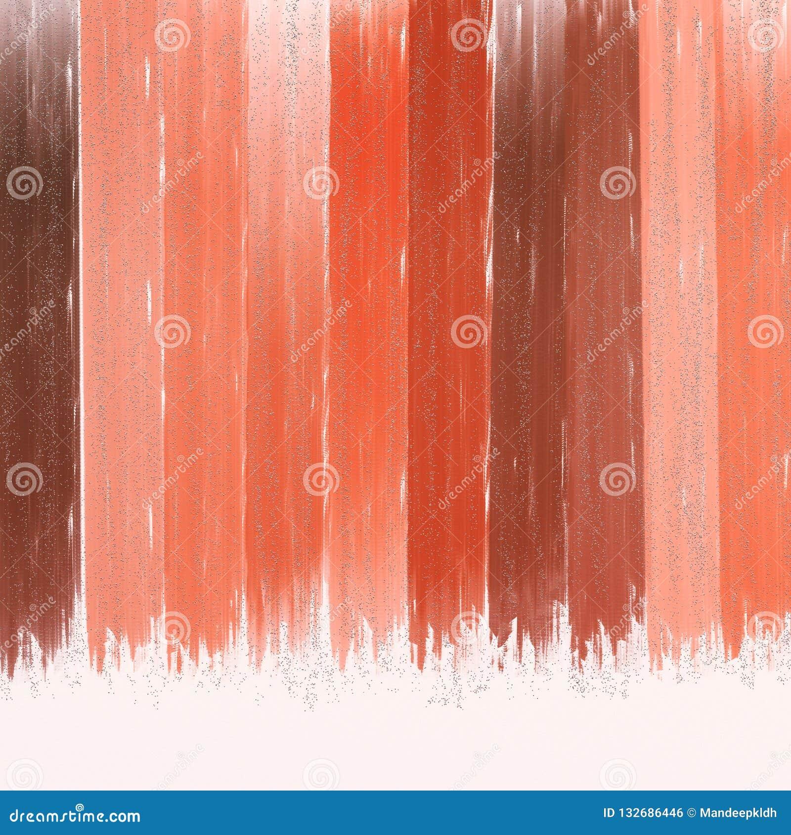 Les échantillons brillants de couleur conçoivent Couleur métallique grenue dispersée sur le fond vibrant Conception texturisée de