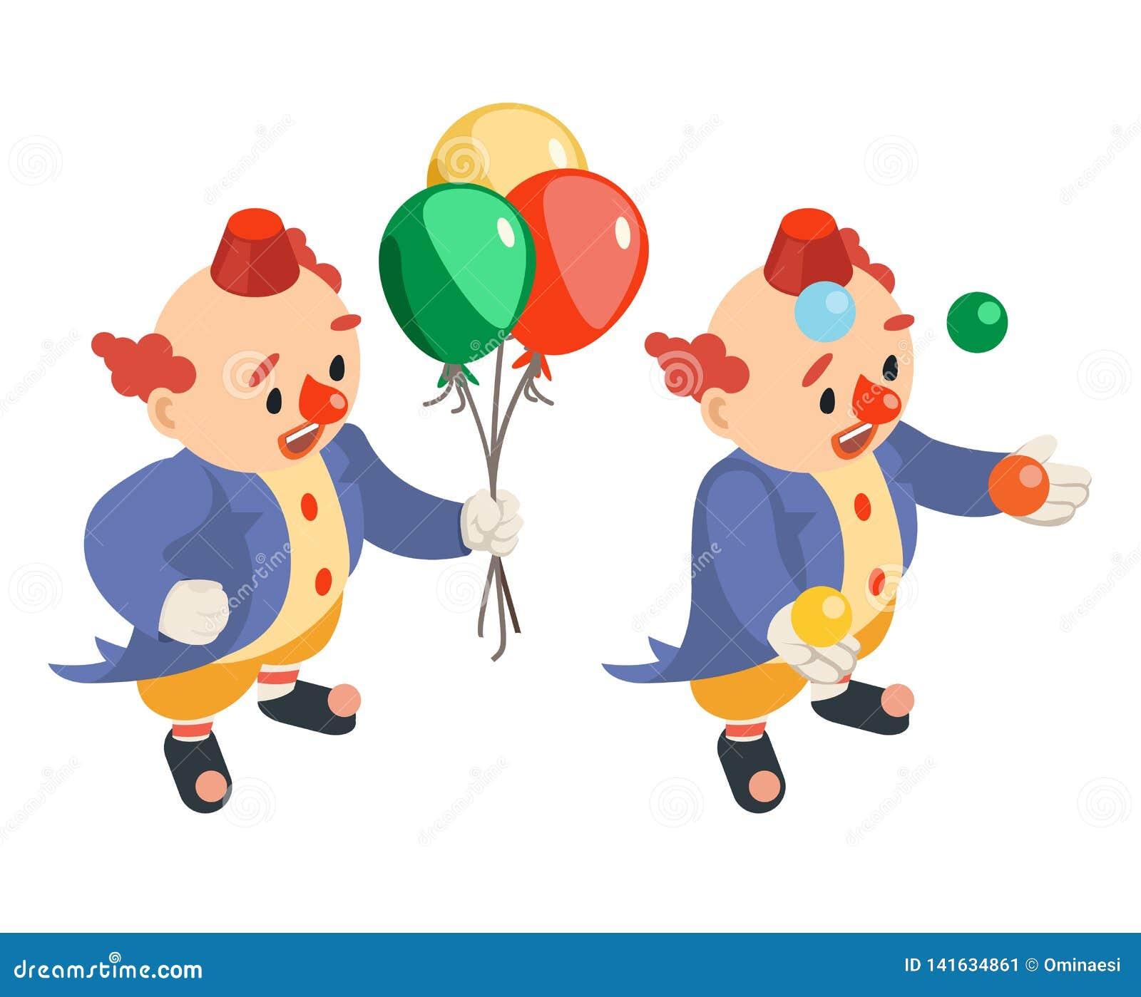 Les Ballons Isometriques De Jonglerie De Cirque De Representation