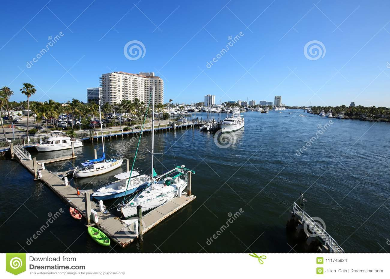 où se brancher dans Ft Lauderdale Quand devriez-vous commencer à dater après une sépara tion