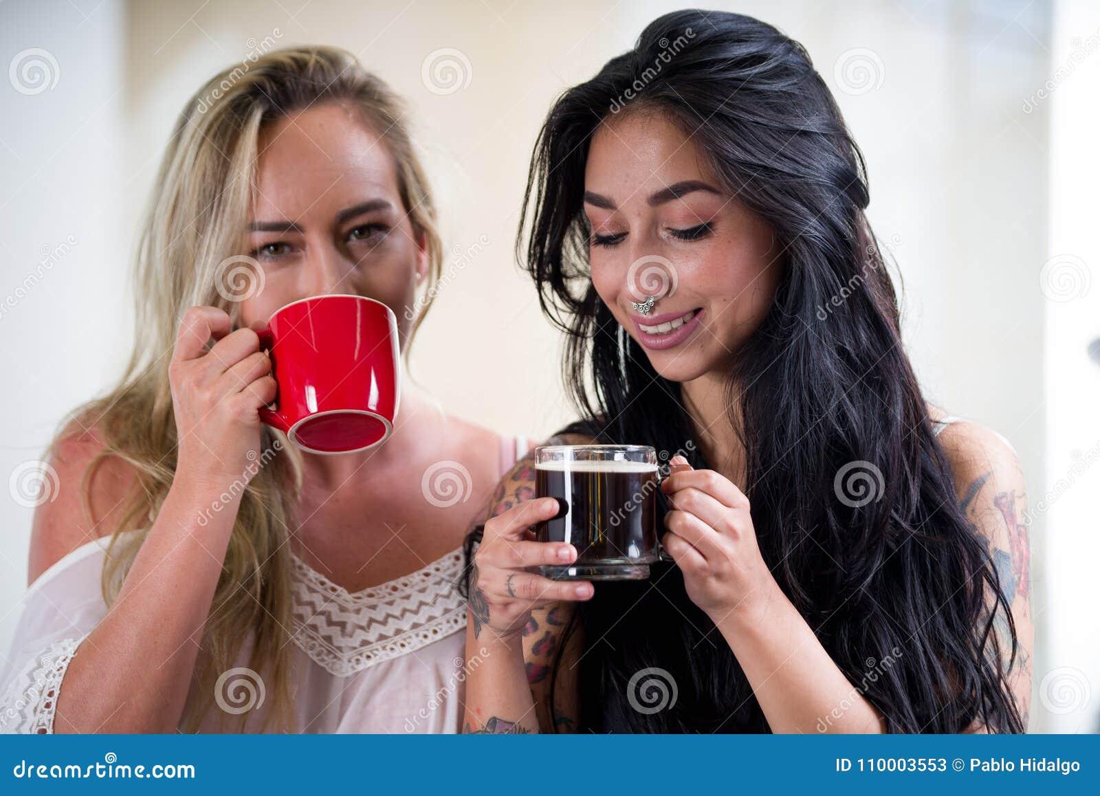 lesbiennes filles sexe photos HS vidéo de sexe