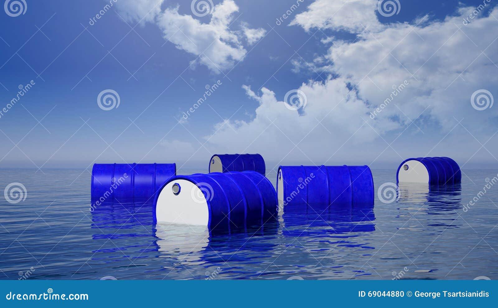 les-bidons-%C3%A0-p%C3%A9trole-d-bleus-f