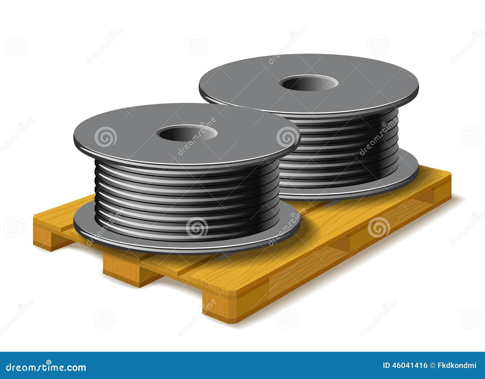 Combien fait une corde de bois - Combien de parpaing sur une palette ...