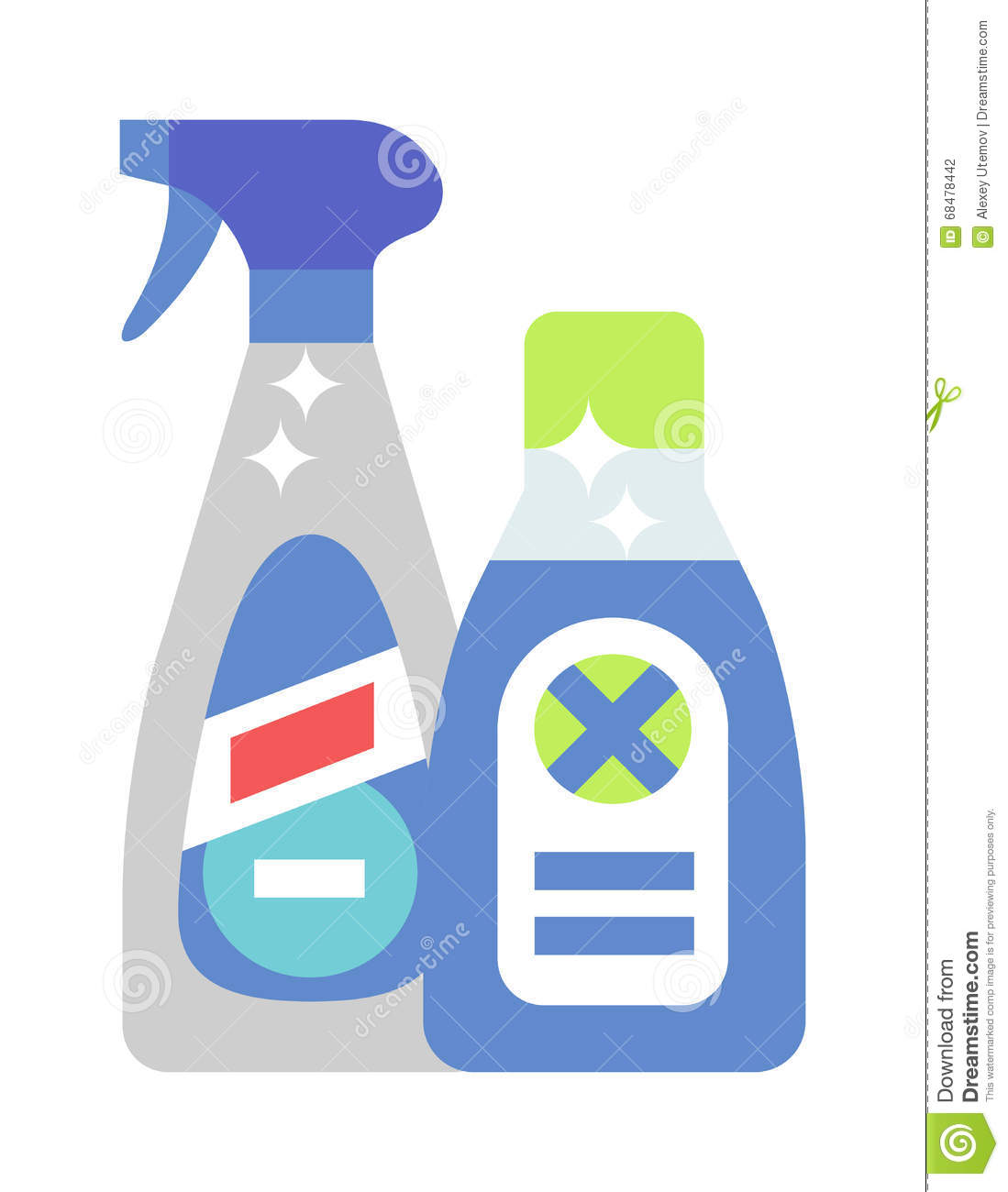 read Industrial Organic Chemicals,