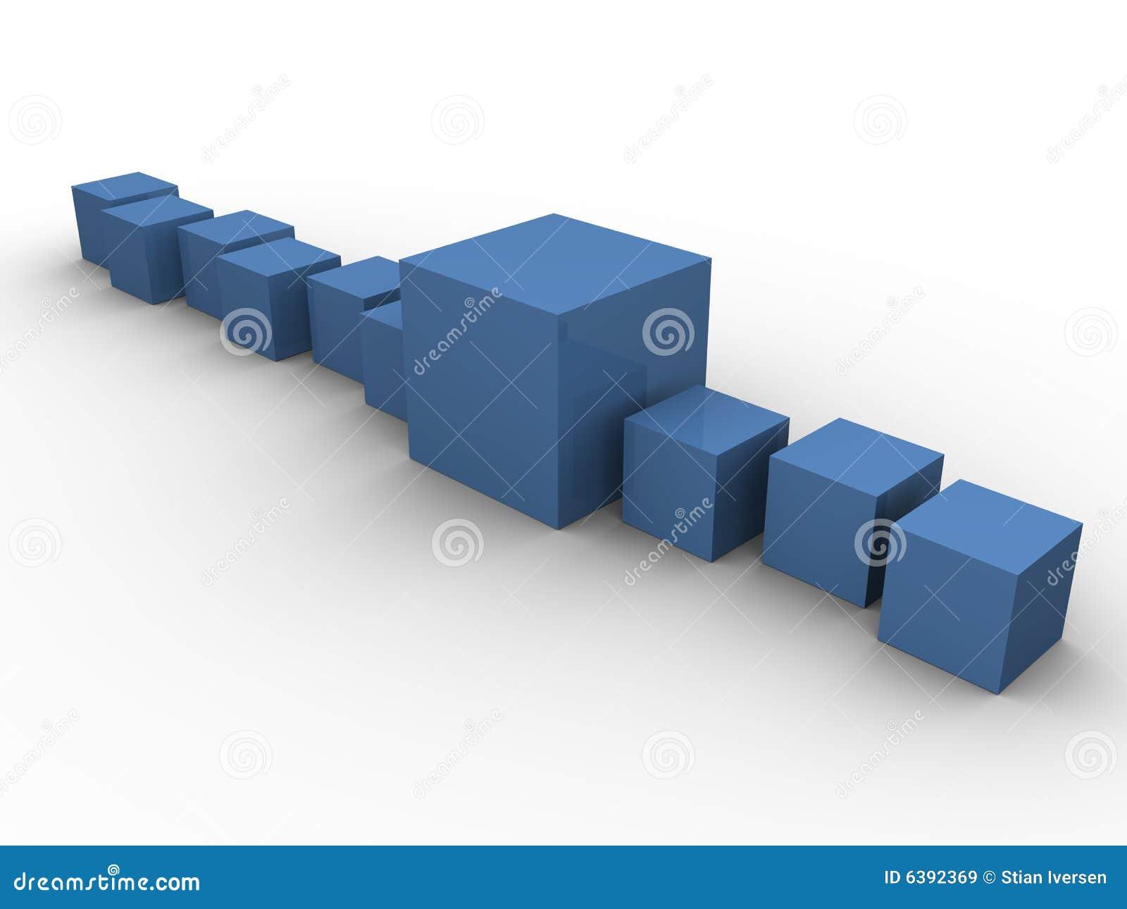 Les cadres bleus ont aligné 2