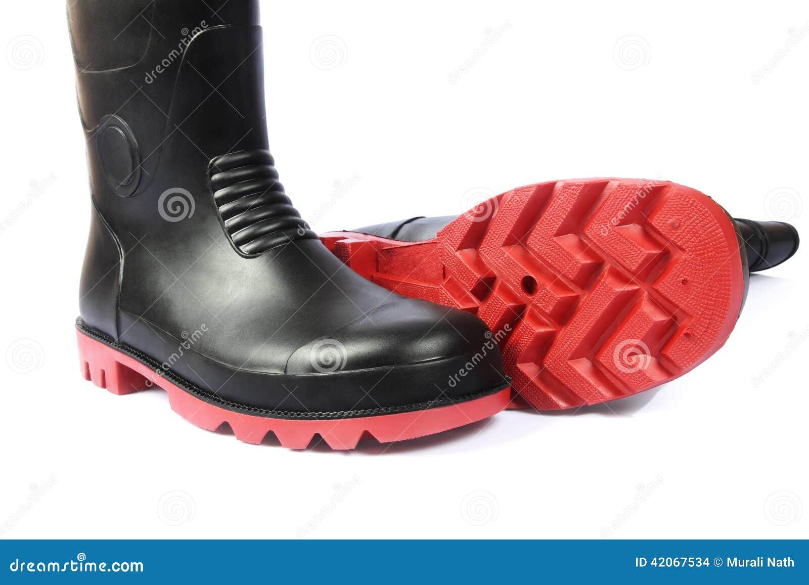 Photo Chaussures L'agriculteur du stock Image De Les wyvn0N8Om
