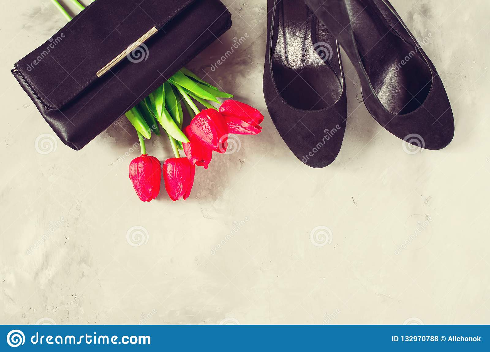 Couleur Chaussures Des Petit Femmes ClassiquesLe Les De tosdQxrBhC