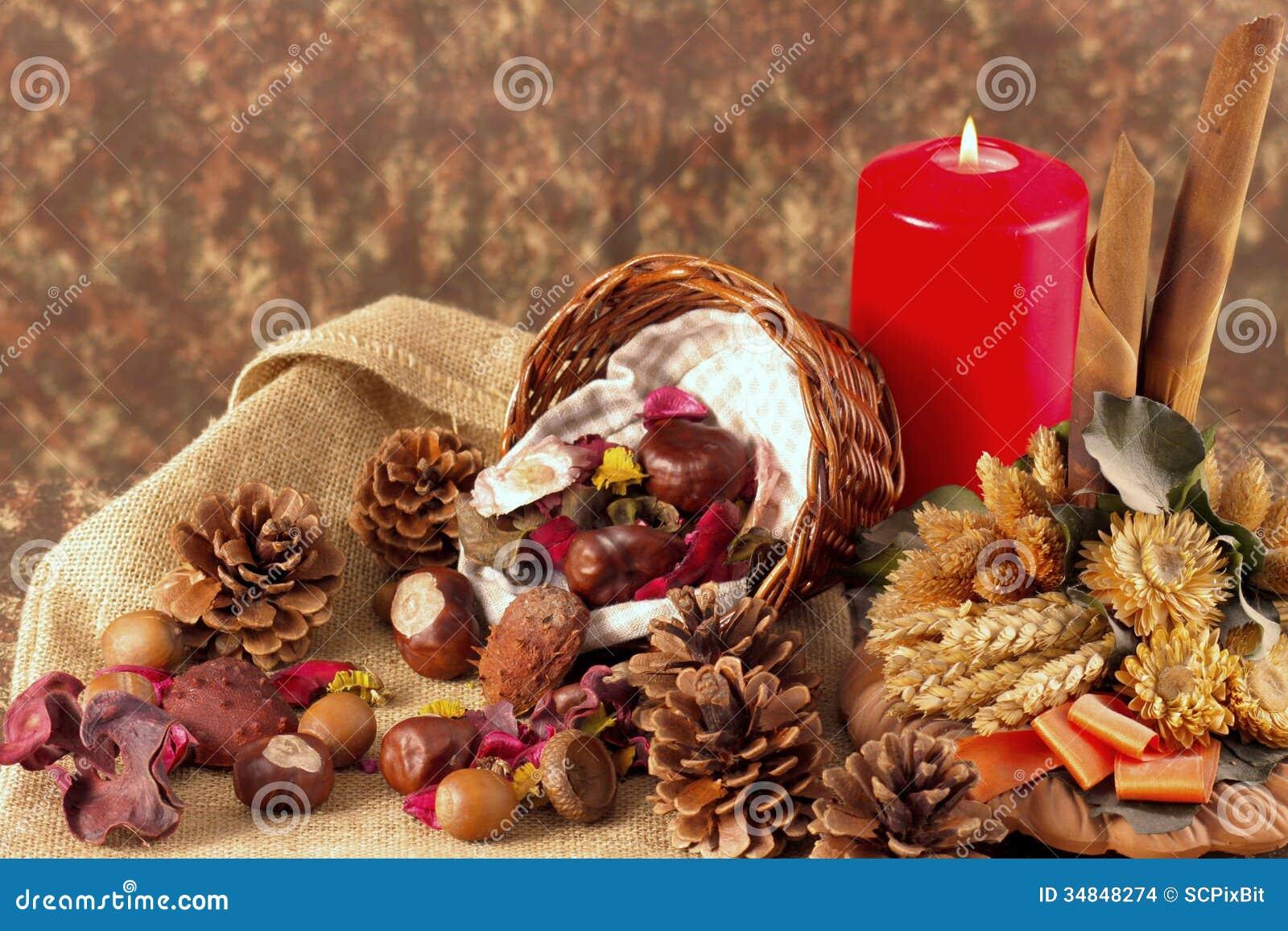 Les couleurs de l 39 automne images stock image 34848274 - Les couleurs de l automne ...