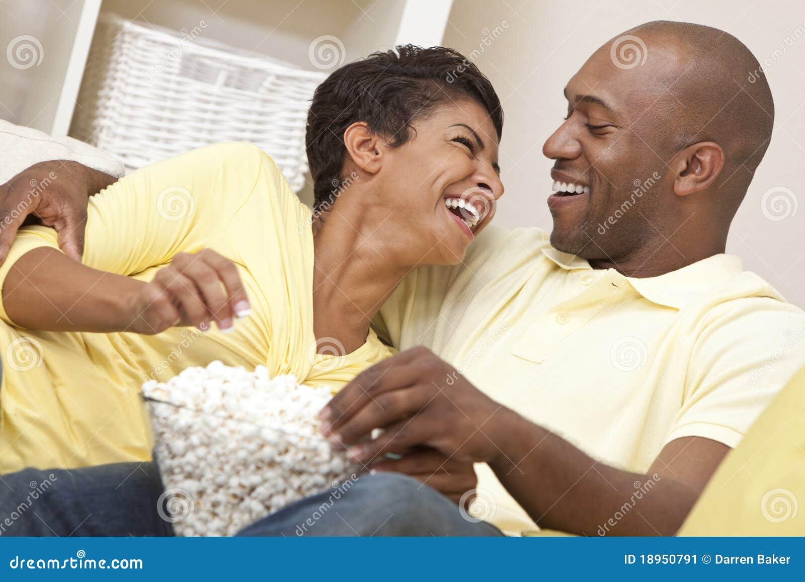 namorando ou solteiro télécharger des films