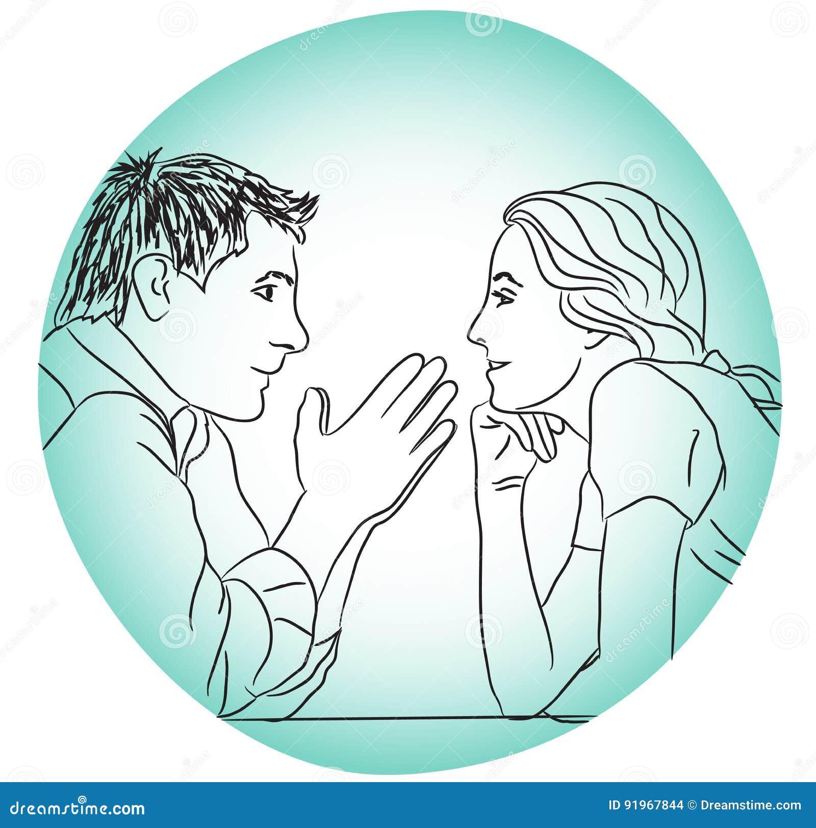 règles de datation Senior Ouganda célibataire datant