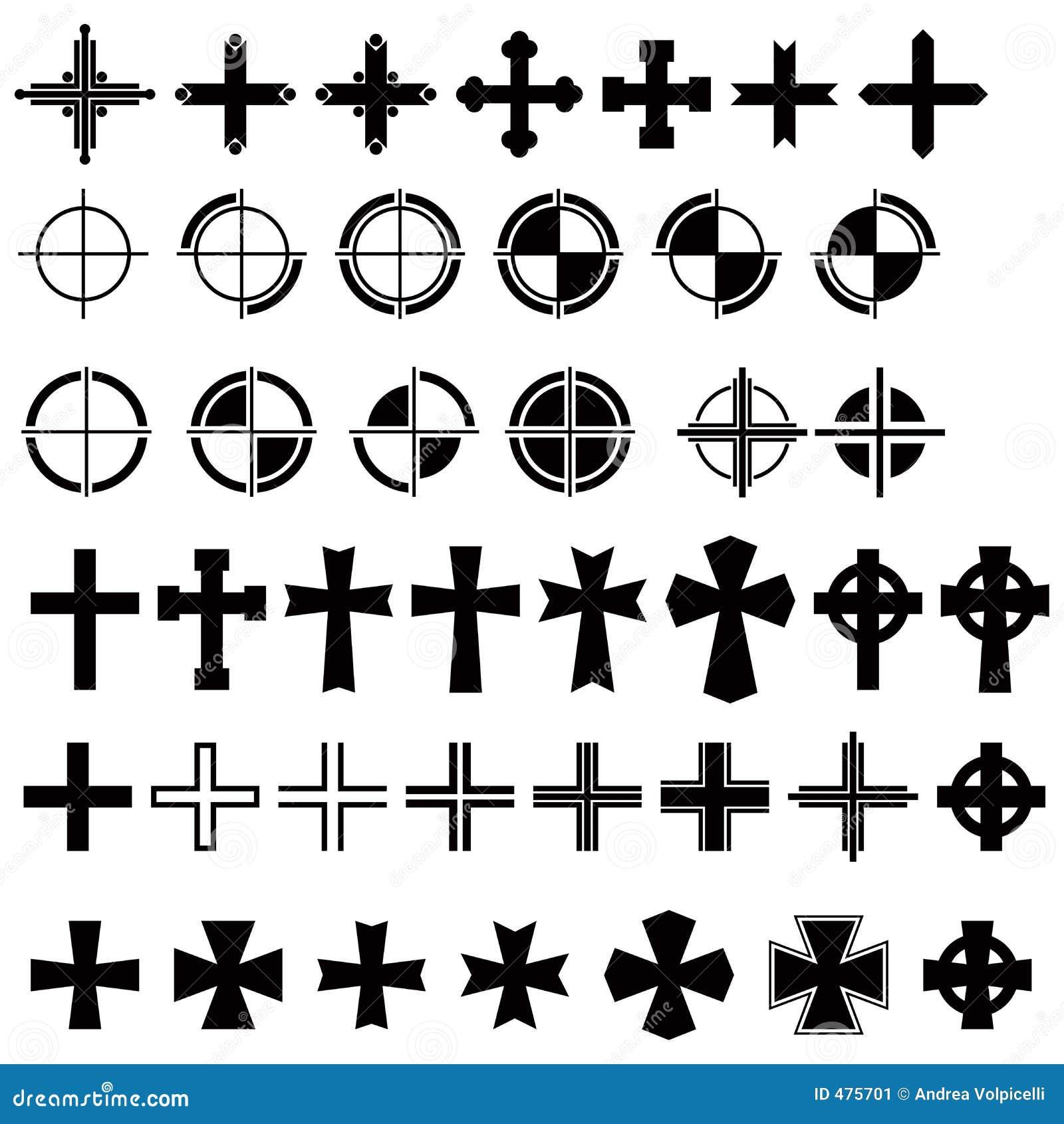 Les créateurs usinent 02 - croix