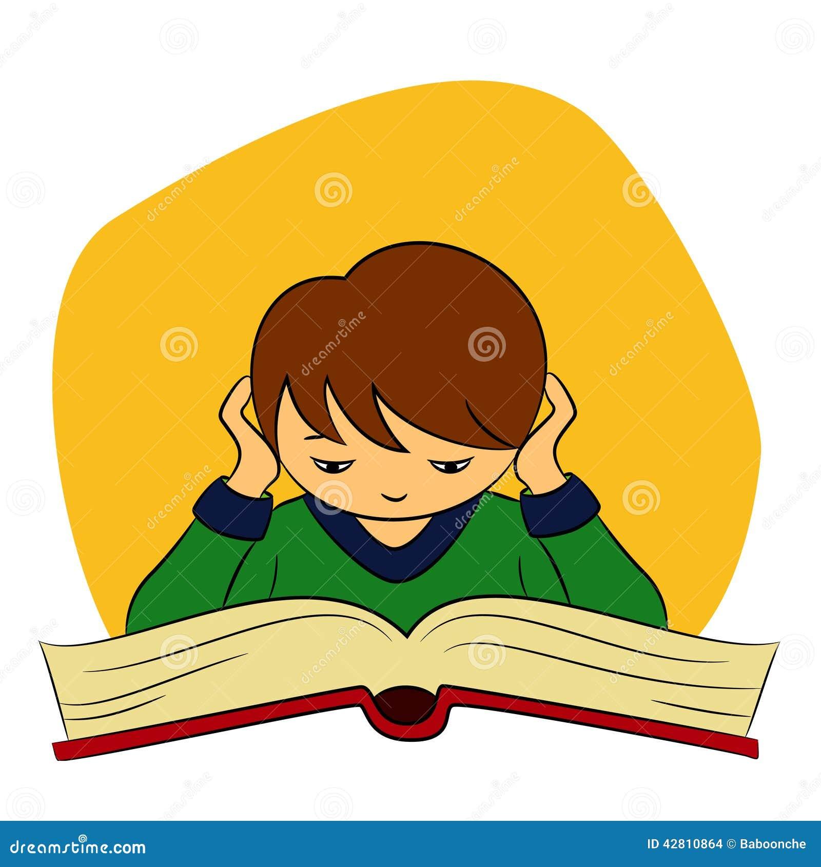 les enfants dans l 39 colier lit illustration stock image 42810864. Black Bedroom Furniture Sets. Home Design Ideas