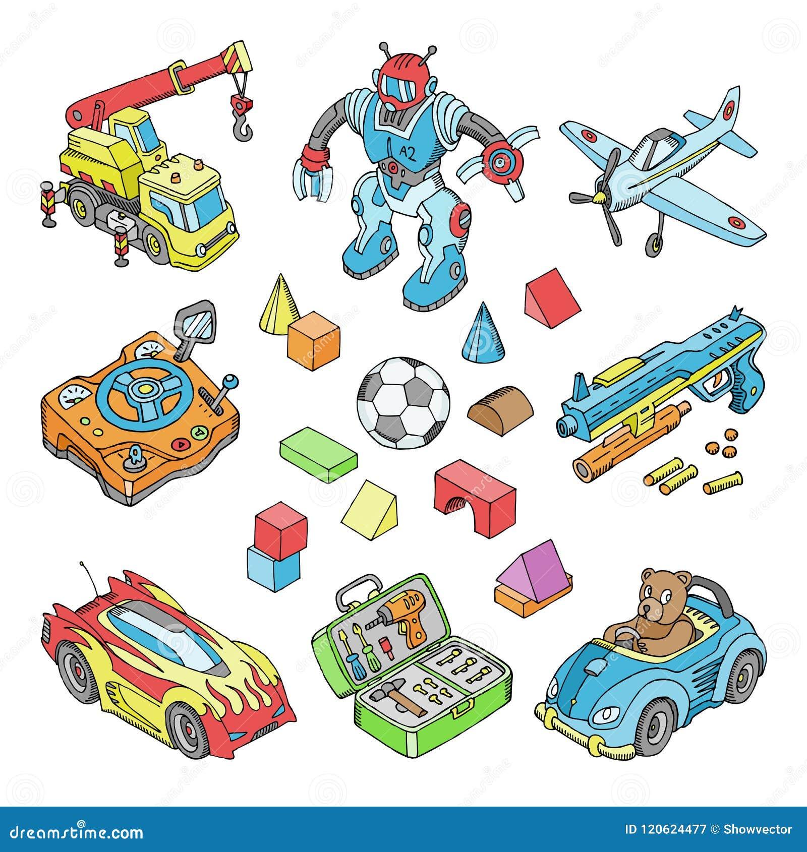 jeux garçon voiture