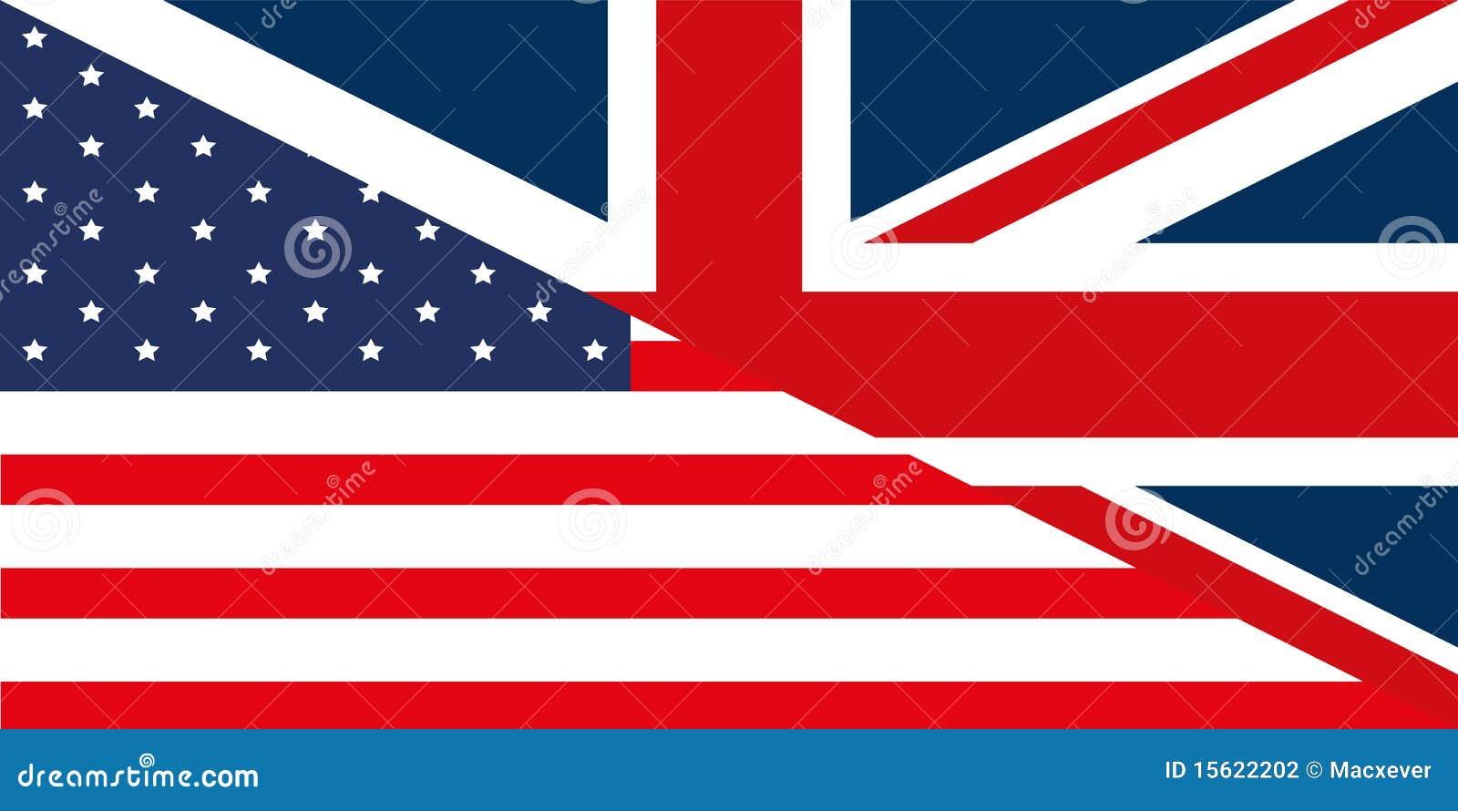 Les Etats-Unis - Indicateur de gigaoctet