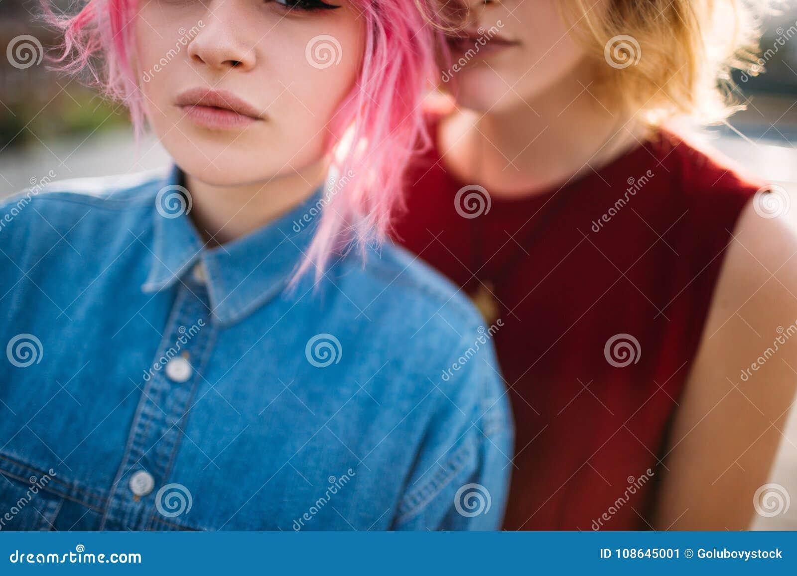 Г©tudiant lesbienne sexe