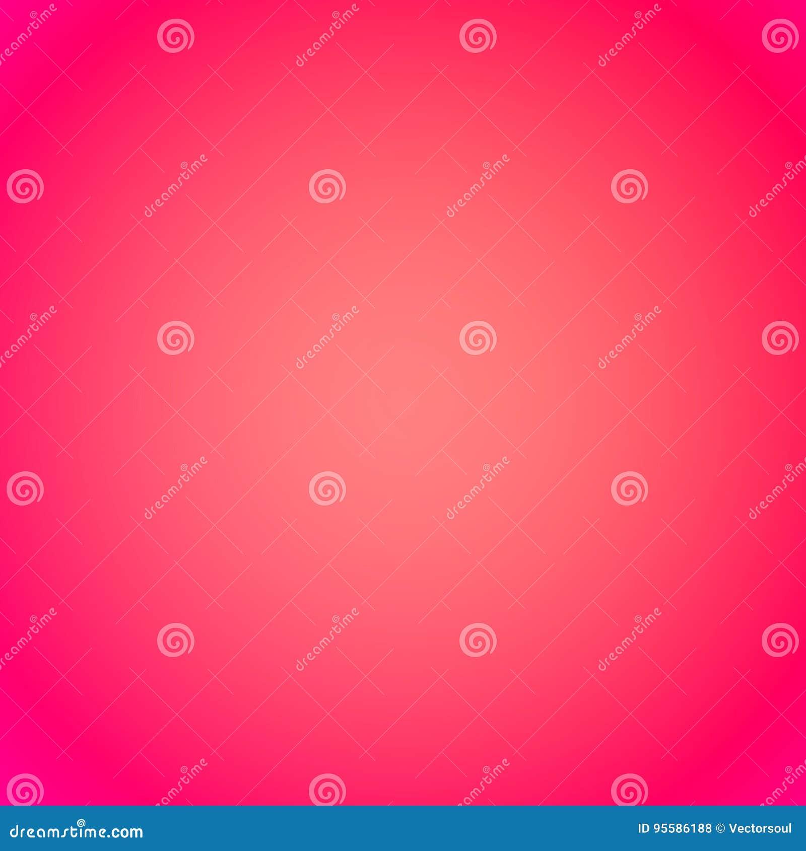 Les gradients mélangés ont ombragé le contexte Fond coloré abstrait