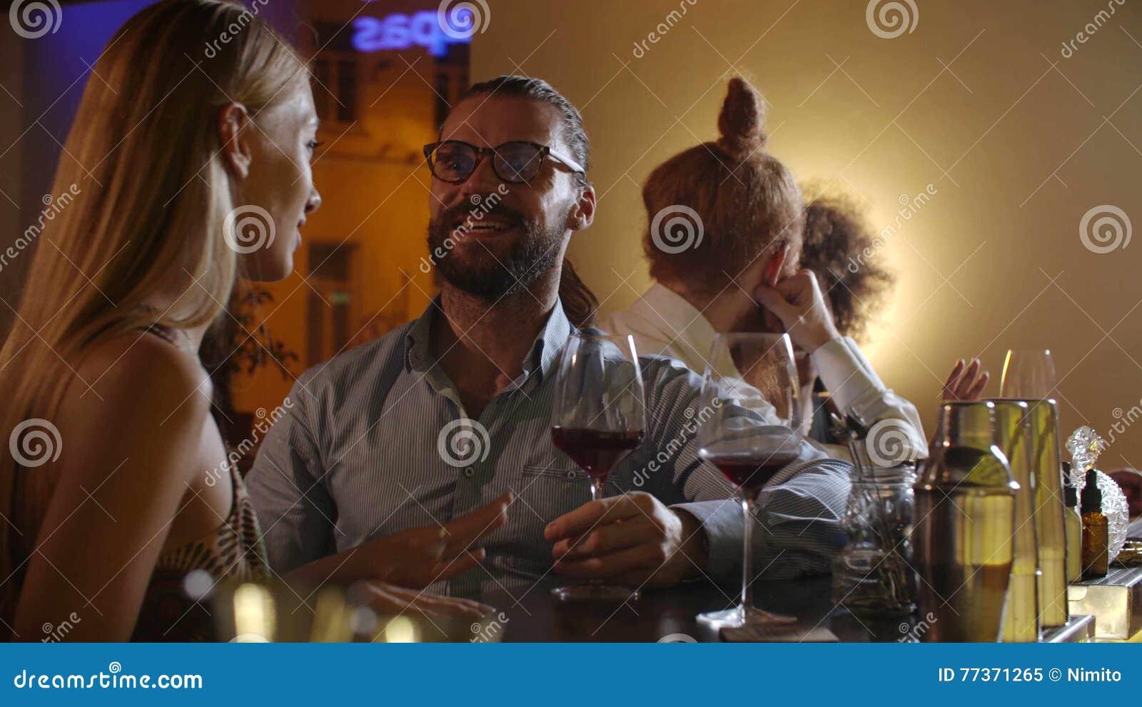 Rencontres des hommes picture 6