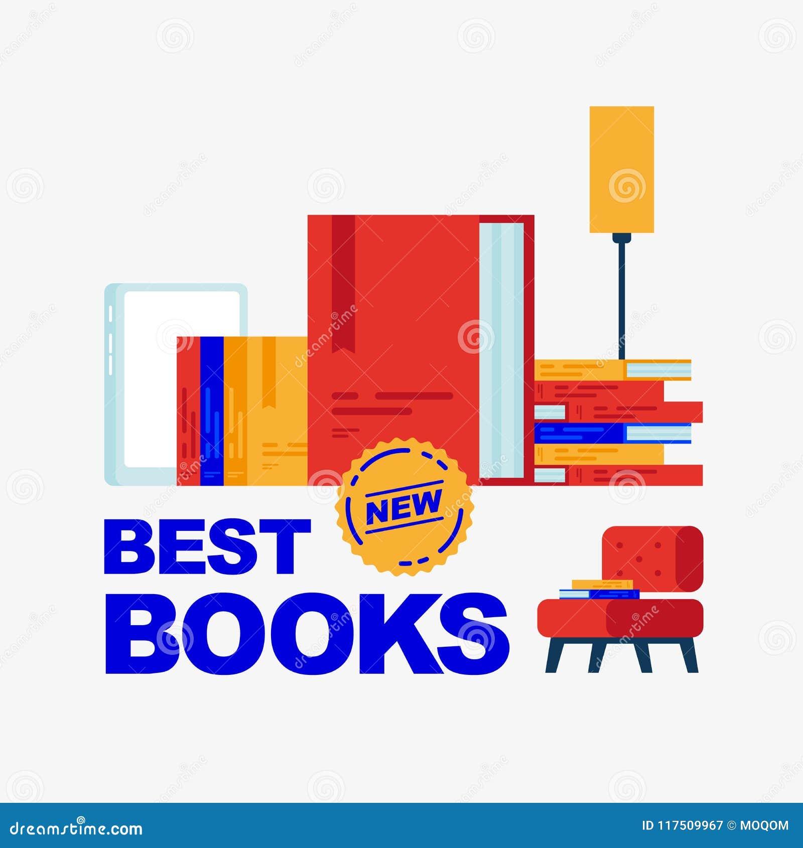 Les meilleurs nouveaux livres