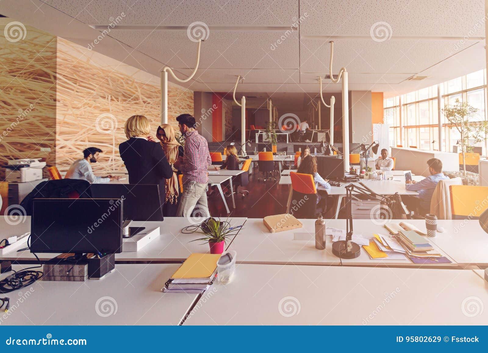 Location bureaux marseille rue paradis spacieux bureaux dans