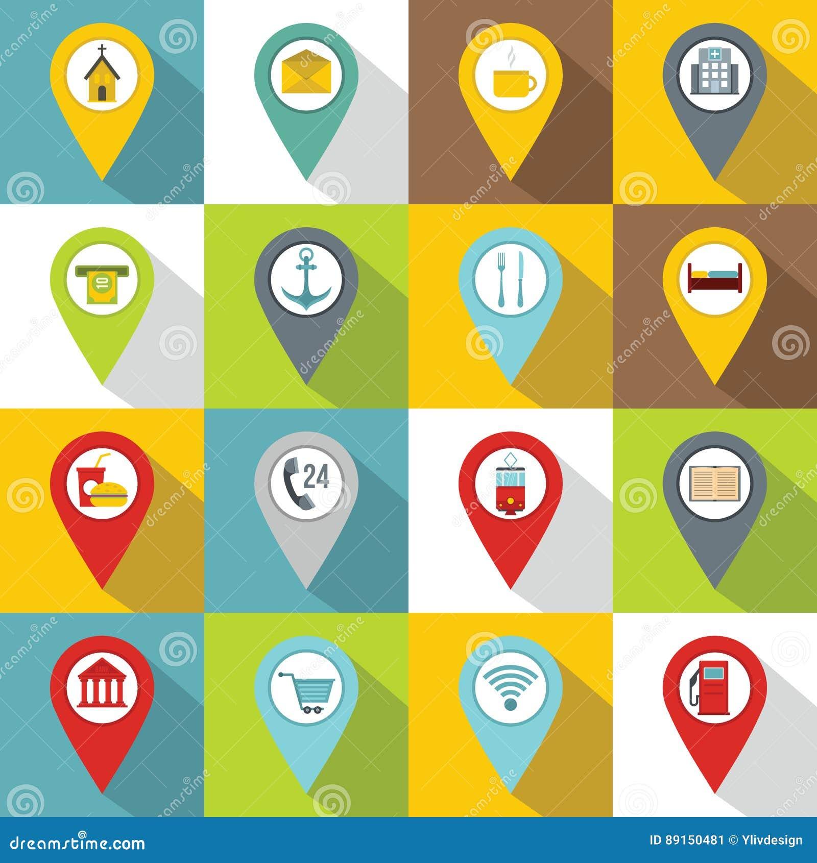 icone centre dint u00e9r u00eat
