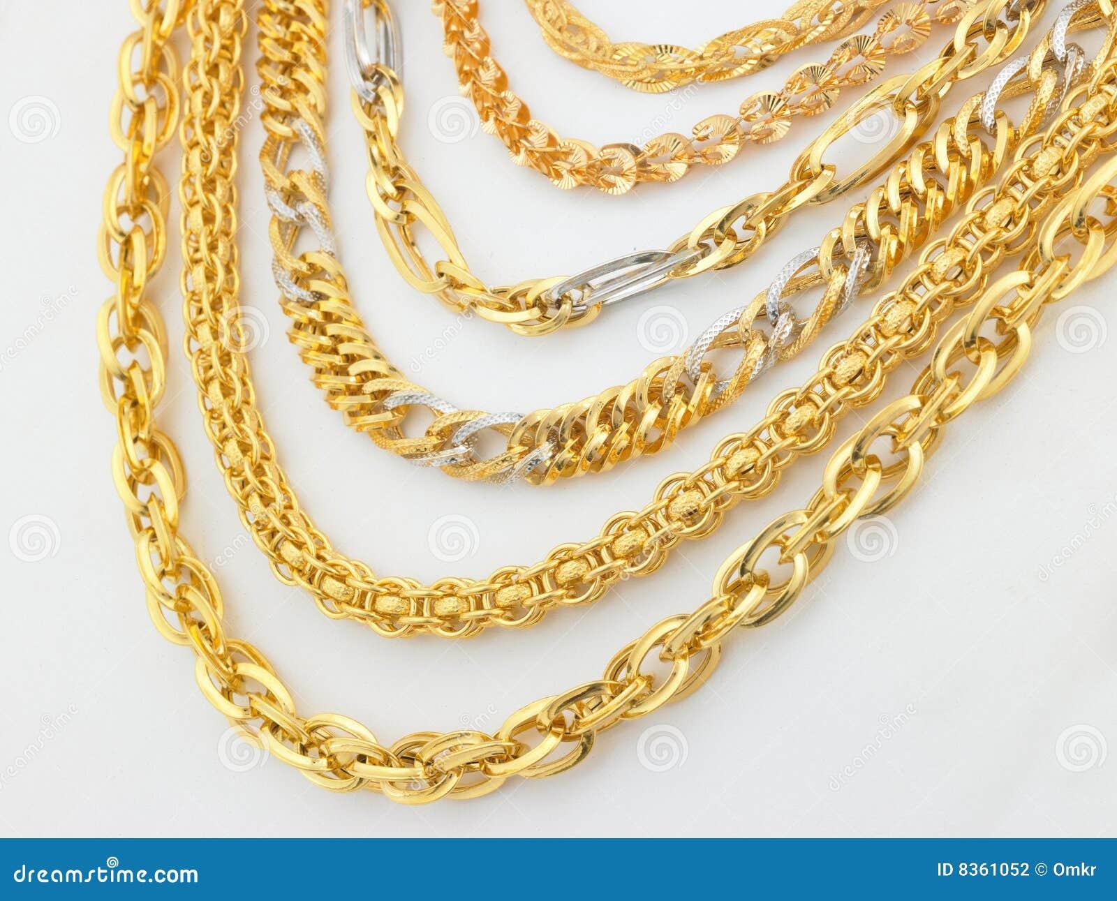 Les réseaux ont conçu des lignes d or