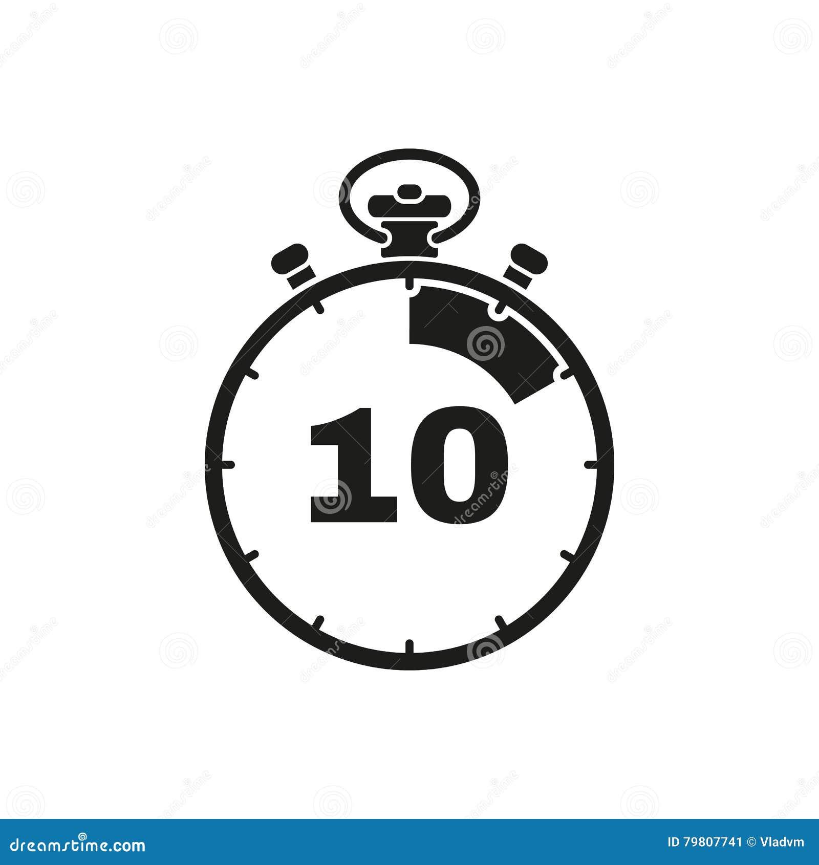 Compte à rebours. Quelle heure est-il ailleurs ? C'est officiel l'Asus ZenWatch 3 set met à jour pour Android Wear 2.0 Au programme : Une nouvelle interface por répondre aux messages reçus Applications directement sur la montre Compte à rebours universel. Entrez une date et une heure.