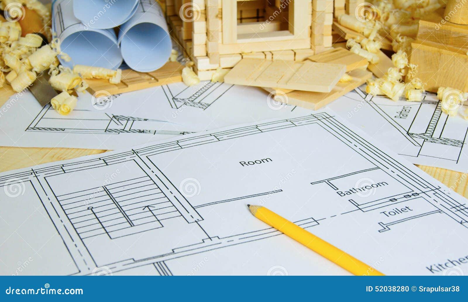 construire sa maison pdf download