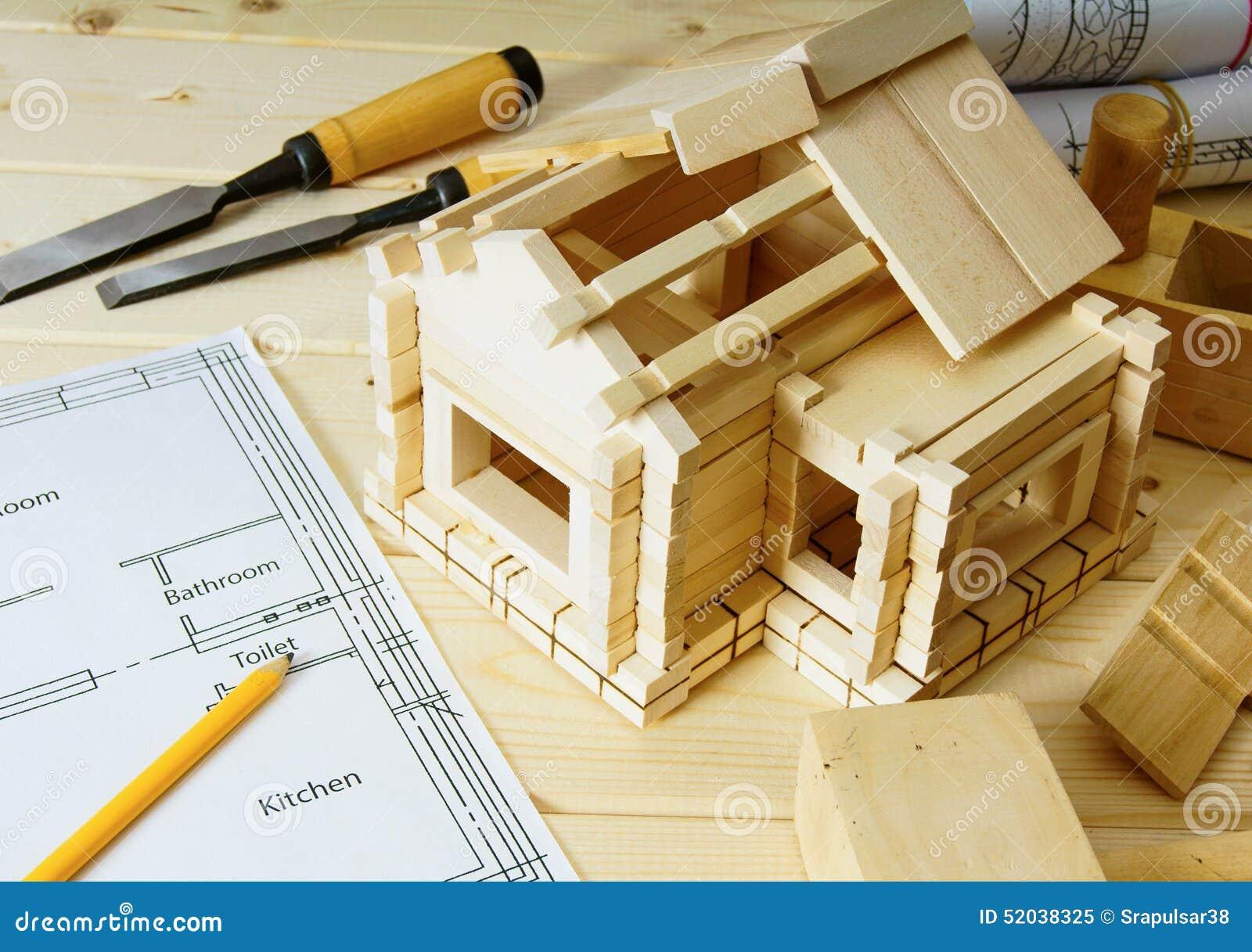 les travaux du menuisier dessins pour construire petite. Black Bedroom Furniture Sets. Home Design Ideas