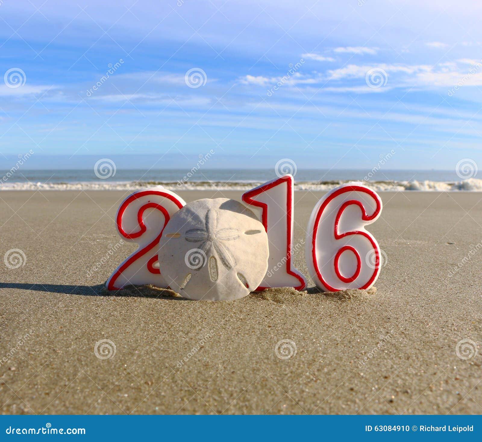 Download Les vacances d'an neuf photo stock. Image du hiver, soleil - 63084910