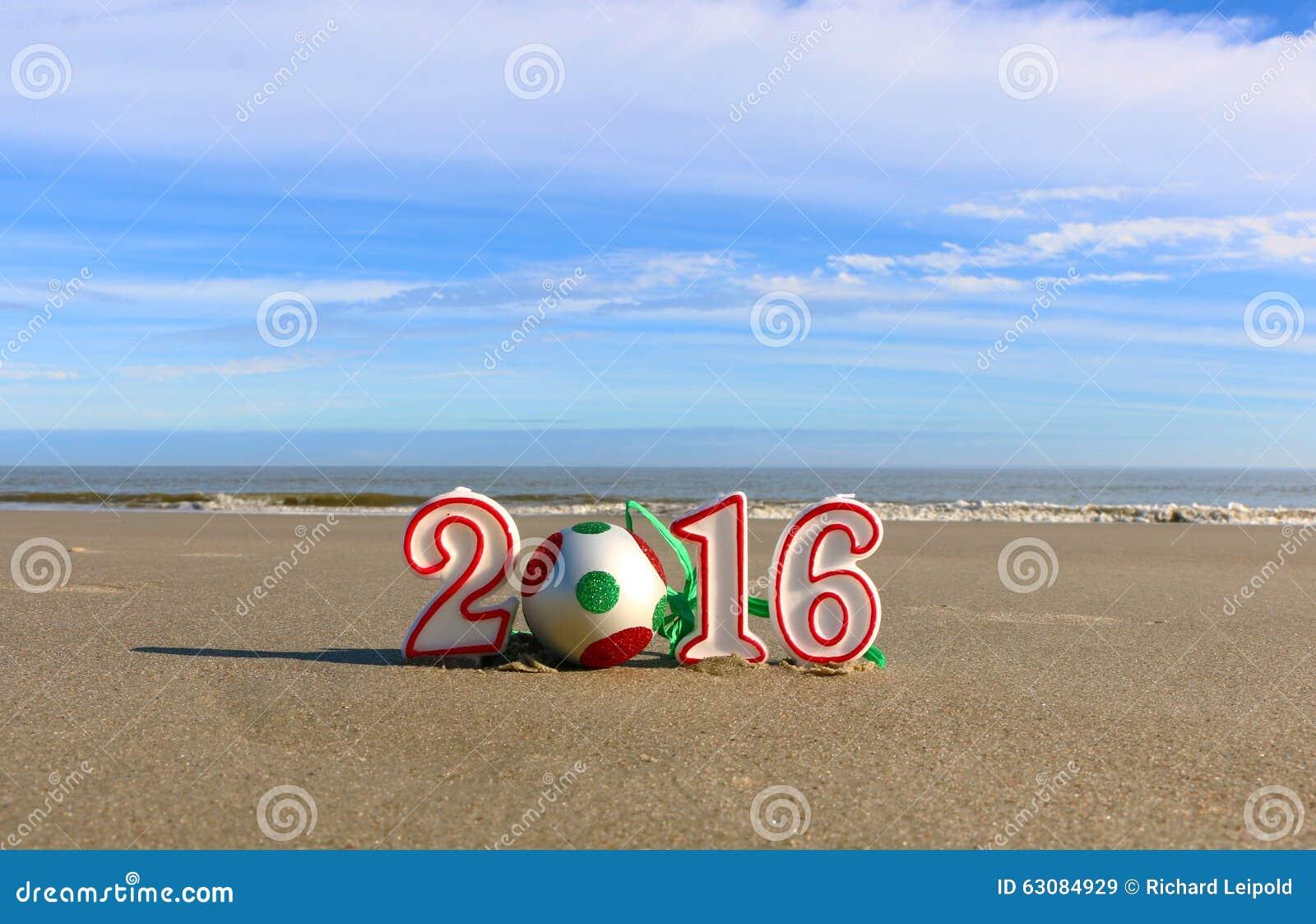 Download Les vacances d'an neuf image stock. Image du festive - 63084929