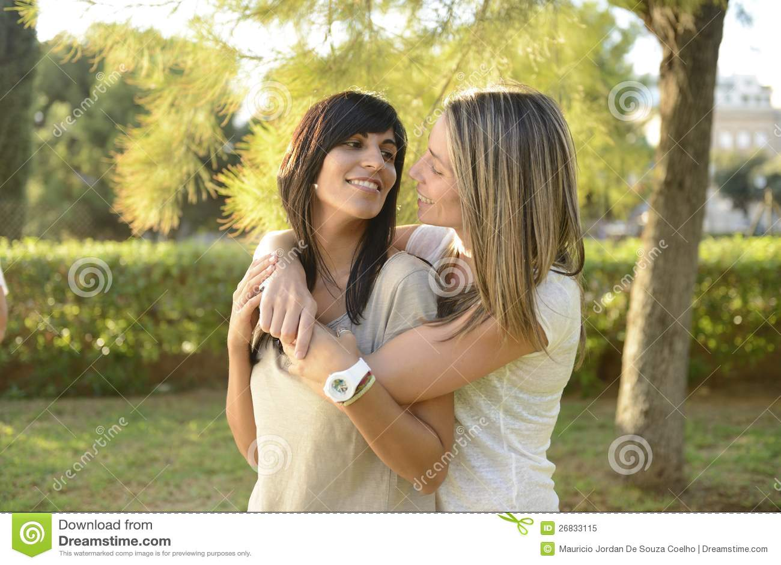 znamenitie-lesbi-pari