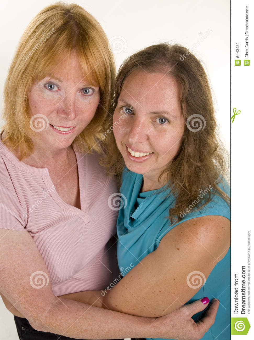 Consider, that mature lesbian pics by women consider