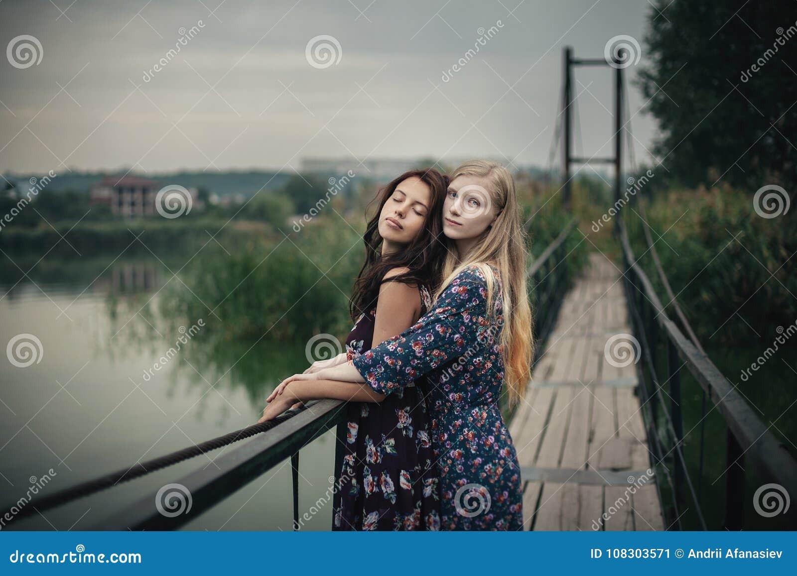 Blonde lesbians free hd, rough mature sex tubes