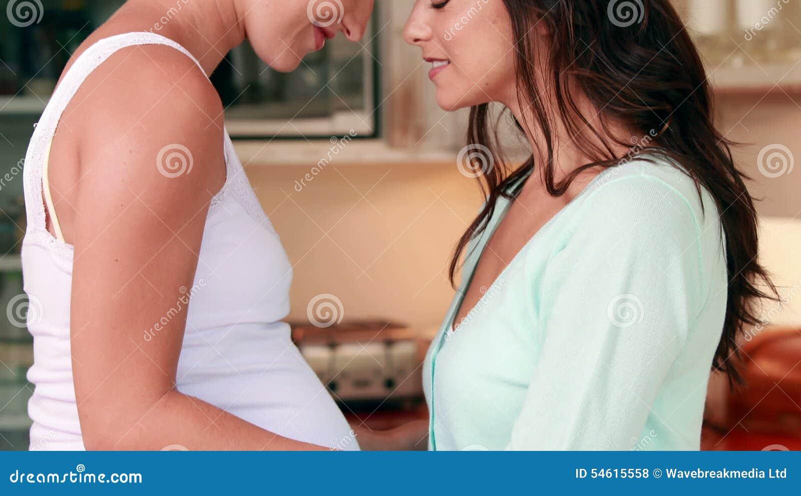 quality lesbian photos high
