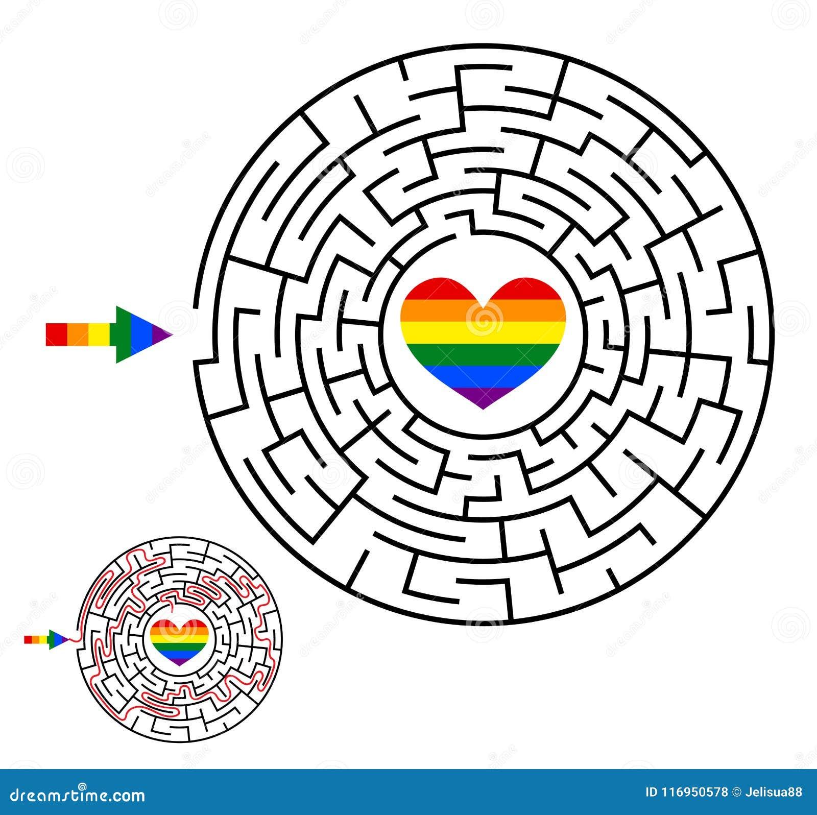Gay bisexual transgender