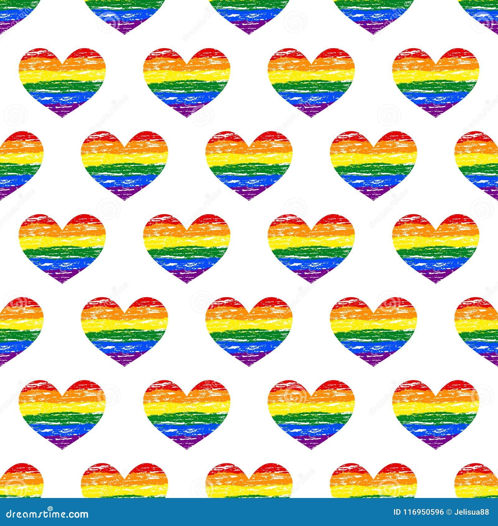 Lesbian, Gay, Bisexual, Transg...
