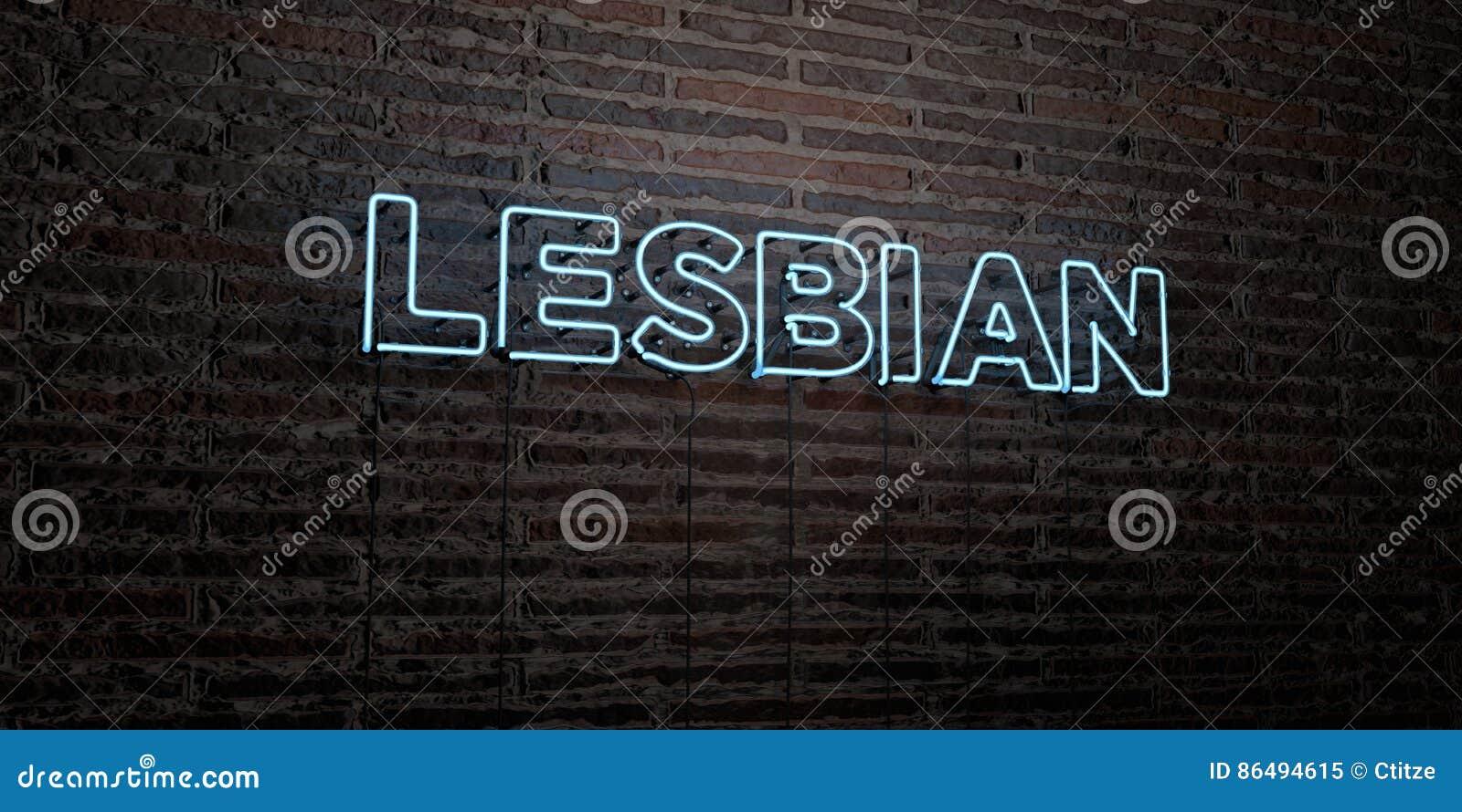 Lesbienne gratuit