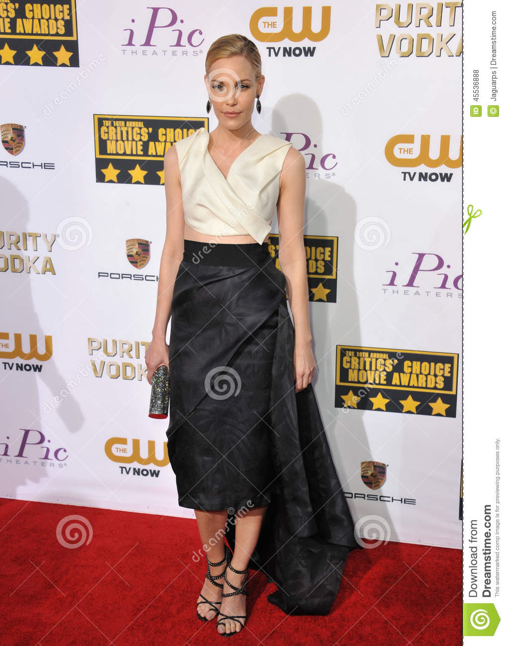 images Jessica Hall (American actress)