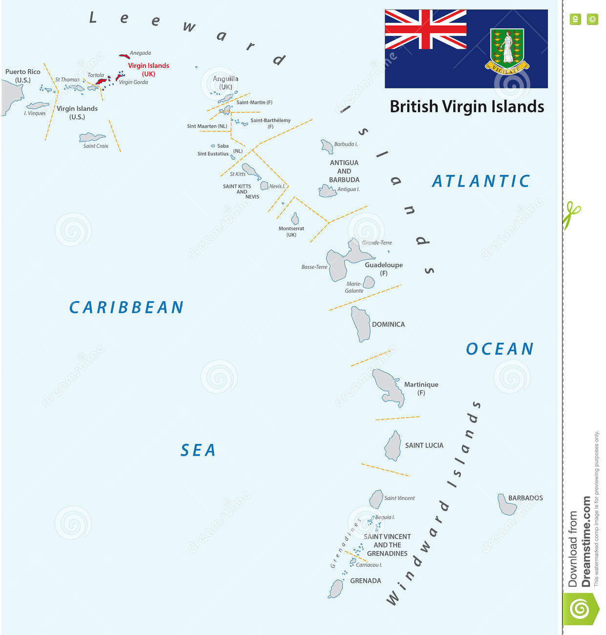 st croix map of island with Stock Photo Lesser Antilles Map British Virgin Islands Flag Outline Image77650309 on Christiansted additionally Boundary Waters Canoe Area Winter Adventure in addition Sandals further Maps besides Sitesincollection.