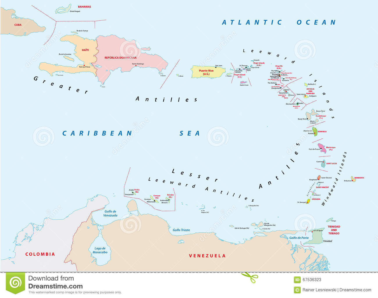 map of haiti and the dominican republic with Stock Illustration Lesser Antilles Map Outline Image67536323 on Labadee as well Marjan besides VARS Caribbean furthermore Bimini Sun Set furthermore North America Flag Map 131701726.